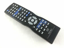 Teac RC-8298 DVD Video Remote Control for DVD Player ~ Tested