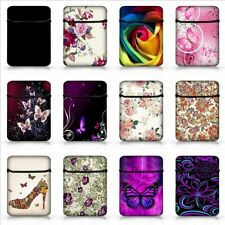 """15"""" Laptop Sleeve Case Bag Cover For 15.4"""" 15.5"""" 15.6"""" HP DELL ASUS Toshiba Acer"""