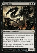 Nyxathide - Nyxathid -  Magic mtg