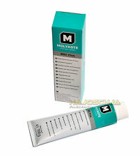 Molykote br2+ High-performance grease Roller Bearing Lubricating 100g