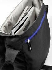 original Mercedes Benz Cloack Capes bag by Deuter ® anthracite black NEW