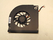 CPU Fan for Dell Inspiron XPS E1705 E1505 6000 1501 Vostro 1000