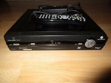 CenturyLink Prism MOTOROLA VIP1232 HD Receiver Cable BOX 320GB DVR W/Remote*