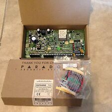 Paradox DGP-848NB P2C Alarm Board for security system NEW in box