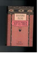 Rosamunde Pilcher - September - 1991
