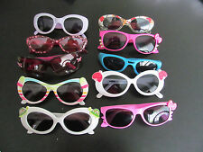 Gymboree and more sunglasses lot (10) girl sunglasses