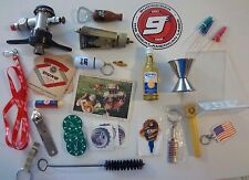 Tavern / Bar Junk Drawer Findings Lot #5
