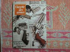 Gazette des armes, album n° 13 : n° 78 à 83 du mensuel
