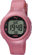 PUMA PULSE PU910541008 WOMENS WATCH NEW 2 YEARS WARRANTY