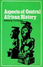 19-20th Century Aspects Central African History Zambia Malawi Rhodesia Slavery