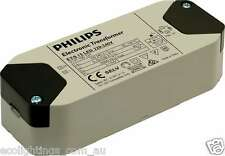 5 of Philips Dimmable LED Transformer MR16 Compatible (ETS15 240V to 12V) Driver
