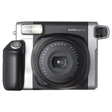 Fujifilm INSTAX Wide 300 Fuji Instant Film Camera