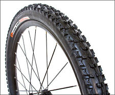 "SPECIALIZED ENDURO 26"" TIRE (26 X 2.2 TPI 27) SET OF TWO F&R"