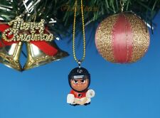 TeenyMates NHL Hockey Philadelphia Flyers Decoration Xmas Tree Ornament Decor V