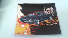 "SUGAR RAY ""MEAN MACHINE"" CD SINGLE 4 TRACKS"