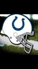 Indianapolis Colts Vs. Chicago Bears Lucas Oil Stadium August 22,2015