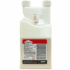Termidor SC 20 oz Professional Termite & Ant Control Most Effective Fastest Kill