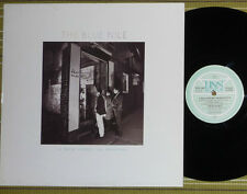 THE BLUE NILE, A WALK ACROSS THE ROOFTOPS, LP 1983 UK 1ST PRESS A-1/B-1 EX+/EX