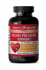 Reduce Water In The Body - Blood Pressure Support 707mg - Vitamin B-12 5000 1B