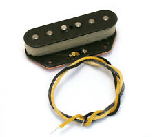 005-6075-000 Genuine Fender American Vintage '62 Telecaster/Tele Bridge Pickup