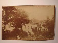 Neudeck Freystadt Westpreußen / altes Foto einer Ansichtskarte