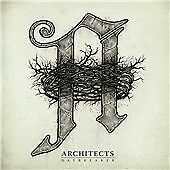 CD Daybreaker by Architects