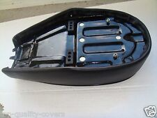 HONDA SL100 SL125 BRAND NEW HIGH QUALITY SEAT