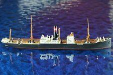 Wolfsburg  Hersteller  Carat 11 ,1:1250 Schiffsmodell