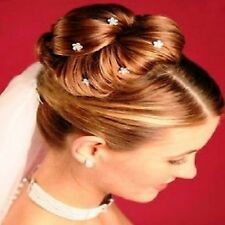 D169  LEARN HOW TO DO CLASSIC BRIDAL HAIRSTYLES DVD REGION FREE