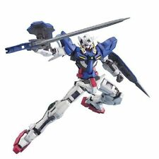 Bandai MG 594525 GUNDAM EXIA 1/100 scale kit