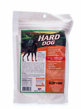 Animal Naturals K9 Hard Dog Muscle Building and Performance Supplement ( 1 lb )