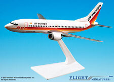 Flight Miniatures Air Europa Boeing 737-400 1:185 Scale New in Box