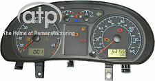 VW POLO INSTRUMENT CLUSTER DASHBOARD REPAIR SERVICE