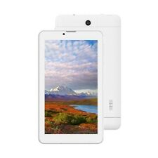 TABLET 7' MAJESTIC TAB 627 3G