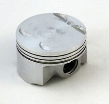 Yamaha YZF125 YZF 125 X-MAX 125 52.00mm Bore Racing Piston Kit