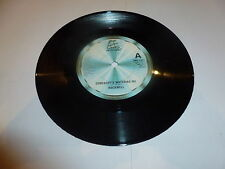"ROCKWELL - Somebody's Watching Me - 1983 UK vinyl 7"" single"