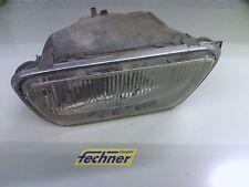 Scheinwerfer R Audi 100 02/1974 Hella rechts Headlight Hauptscheinwerfer