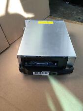 Genuine Dell PowerVault unidad de cinta ASM IBM LTO3 4GB UDS3 FC
