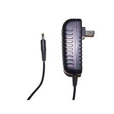 AC Adapter Replacement for YAMAHA P-105, P-105B Contemporary Digital Pianos