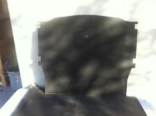 BMW E46 M3 330CI 325CI (01-06)  COUPE TRUNK MAT FLOOR CARPET INTACT OEM!