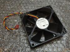 HP Pavilion 500b Series Ventola di raffreddamento 92mm x 25mm 3-Wire/3-pin pv902512l