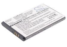 3.7V battery for Samsung GT-M7500, GT-M7603, S7070 Diva, GT-S3830U, SGH-S239, GT
