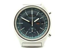 Rare Vintage Seiko 6139-7070 Automatic Chronograph  'AquaTimer'
