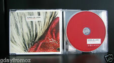 Kings Of Leon - Sex On Fire 2 Track CD Single