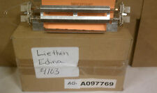 *NEW* AGA097769 Heat Element  V170