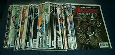 action comics 846-890 annual 11 12 superman dc 47 issues lot run set collection