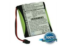 3.6 v batterie pour Panasonic SG-1981, kx-tc1808, kx-tc1403, FT-8009, CL-410, exa32