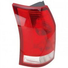 New 2002 2003 2004 2005 2006 2007 Saturn VUE left driver tail light