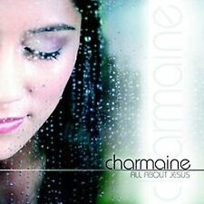 All About Jesus, Charmaine, New