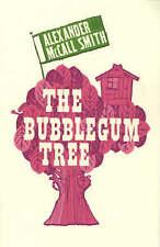 The Bubblegum Tree, McCall Smith, Alexander Paperback Book